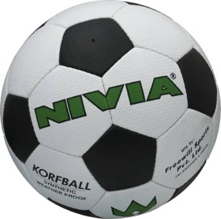 Nivia Korf Ball