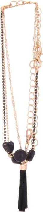Chemistry Metal Bracelet