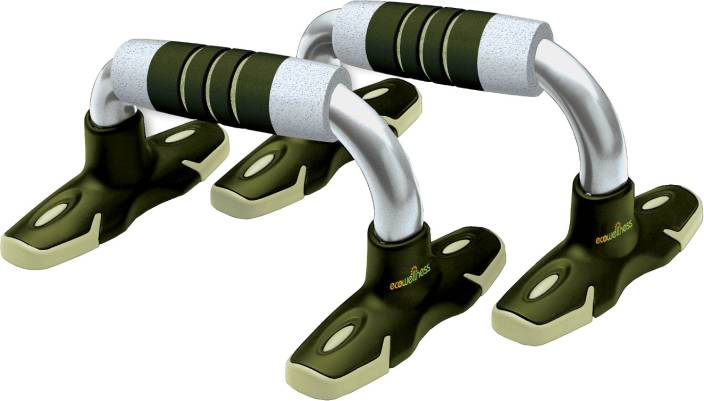 Ecowellness Push Up Bar