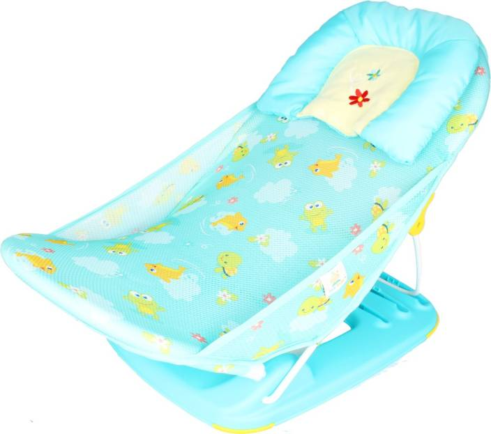 Cool Baby Deluxe Bath Seat Images - Bathroom with Bathtub Ideas ...