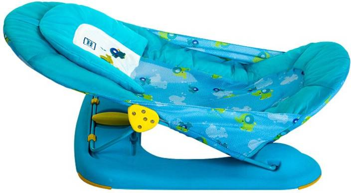 Mee Mee Spacious Bather Baby Bath SeatMee Mee Spacious Bather Baby Bath Seat Price in India   Buy Mee  . Mee Mee Baby Bather Online India. Home Design Ideas