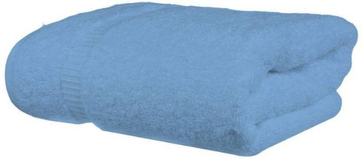 shiv shankar handloom Cotton Bath Towel