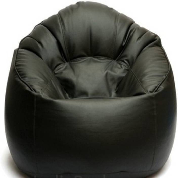 Mr Lazy Xxxl Bean Bag Sofa With Bean Filling Price In