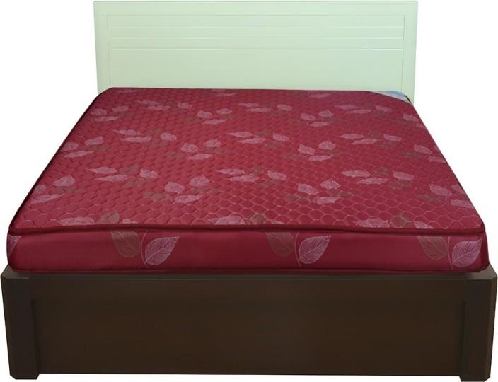nilkamal dream 4 inch double coir mattress - Mattress