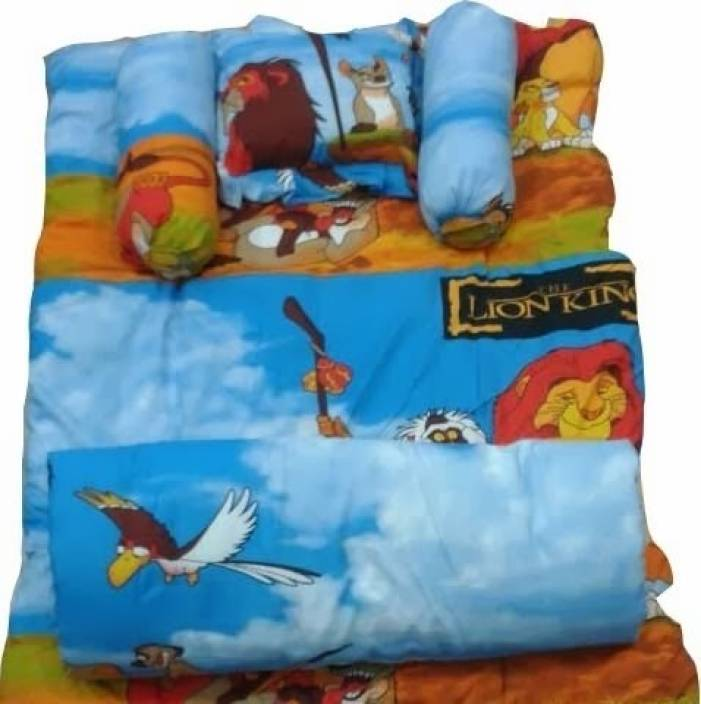 Buy Baby Bedding Set Online India