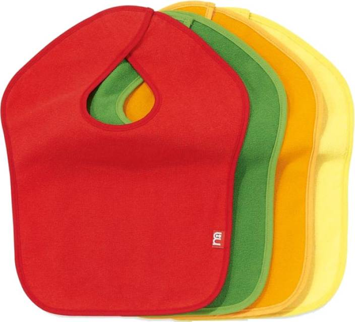 554ecd2ddb95 Mothercare Toddler Bibs - Buy Baby Care Products in India