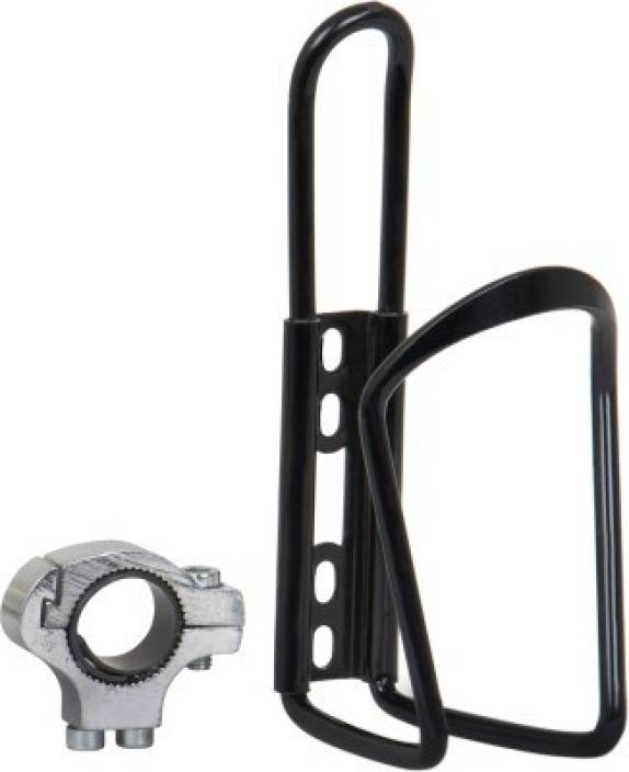 Amardeep Cycles Water Bottle Cage Holder Bicycle Bottle Holder ( )