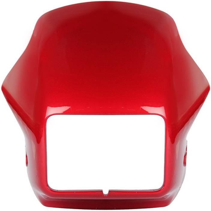 Speedwav 154531 Bike Headlight Visor Price In India Buy Speedwav