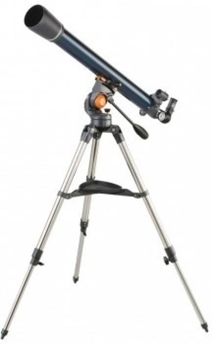 Celestron Telescope Astromaster 70 AZ Telescope