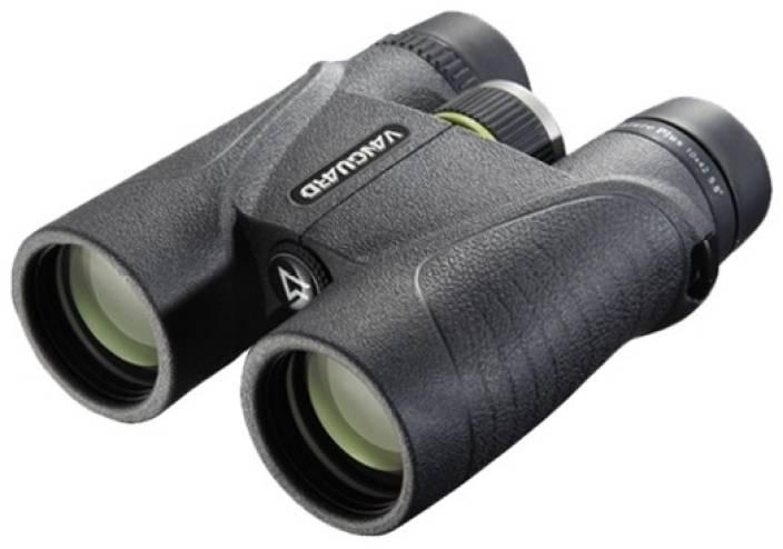 Vanguard Venture Plus 1042 G Binoculars