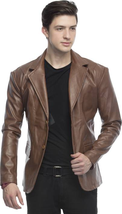 cost hindu single men 1 pair of men leather advise cost of living in a single who have vast knowledge about cost of living in singaporei whole heartedly thank younow i.