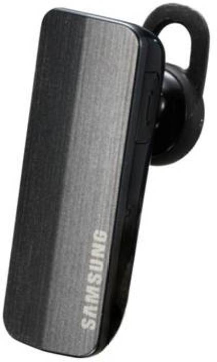 samsung hm1700 headset with mic price in india buy samsung hm1700 headset with mic online. Black Bedroom Furniture Sets. Home Design Ideas