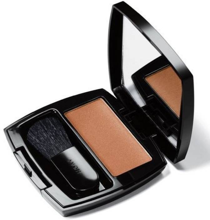 Avon Ideal Luminous Blush - Price in India, Buy Avon Ideal ...