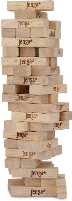 Image result for funskool jenga