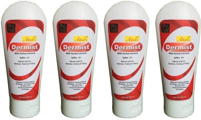 Astrel Dermist Cream (4)
