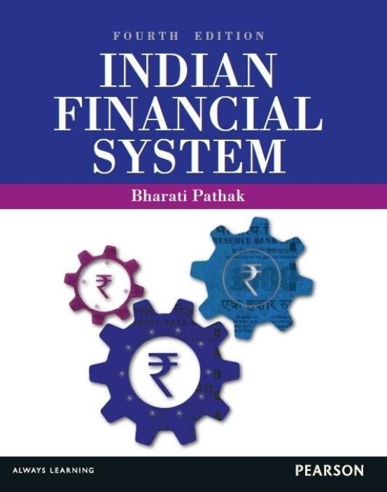 Security Analysis And Portfolio Management By Prasanna Chandra Free 11