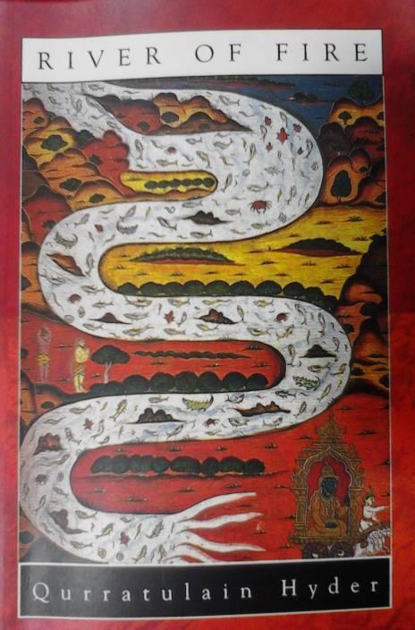 River Of Fire (Aag Ka Darya)