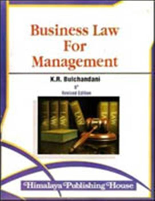 law for manager Employment law management agreements manager liability rules interpretation, enforcement and adoption course materials.