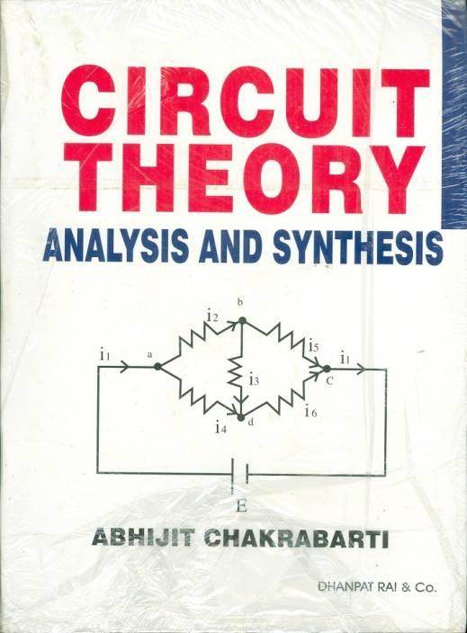 Electric Circuit Analysis - Wikiversity
