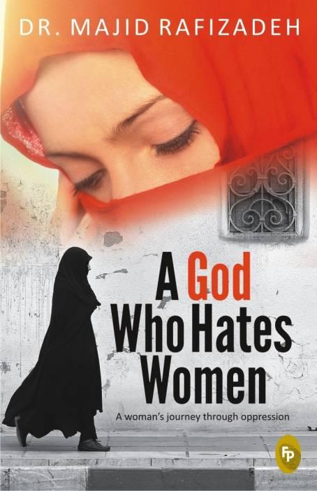 A God Who Hates Women