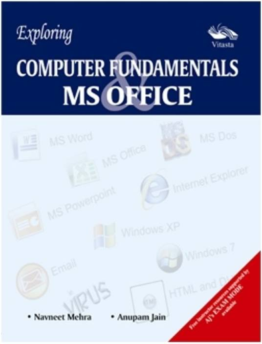 Computer Fundamentals MS Office