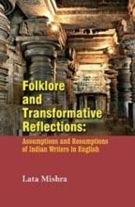 Folklore and Transformative Reflections