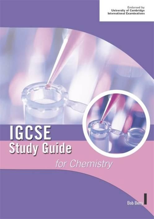 Cambridge igcse study guide for chemistry buy cambridge igcse cambridge igcse study guide for chemistry fandeluxe Gallery