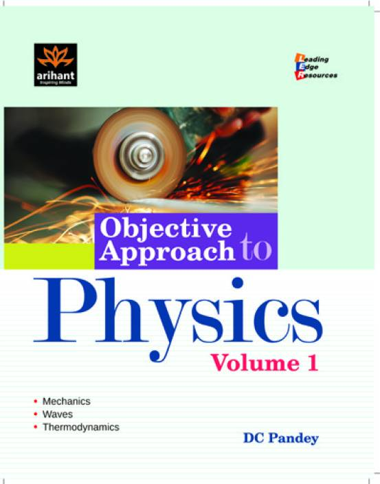 Strongwindturkey2 home dk pandey physics for 11 pdf download fandeluxe Choice Image