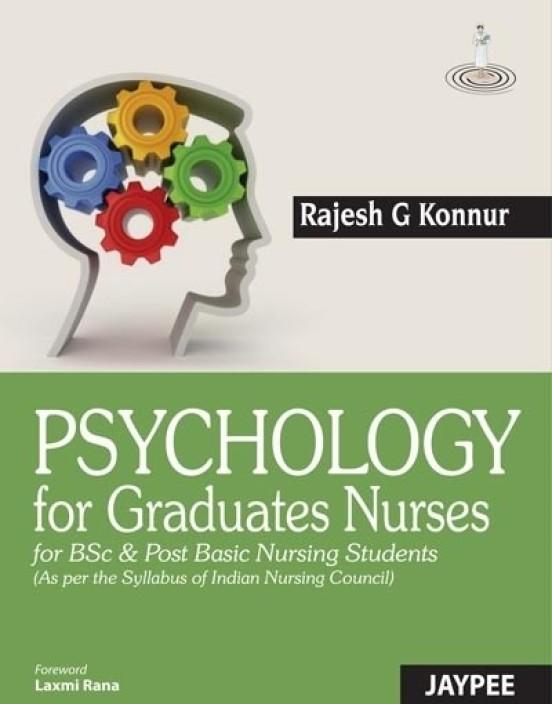 Basic Nursing Book