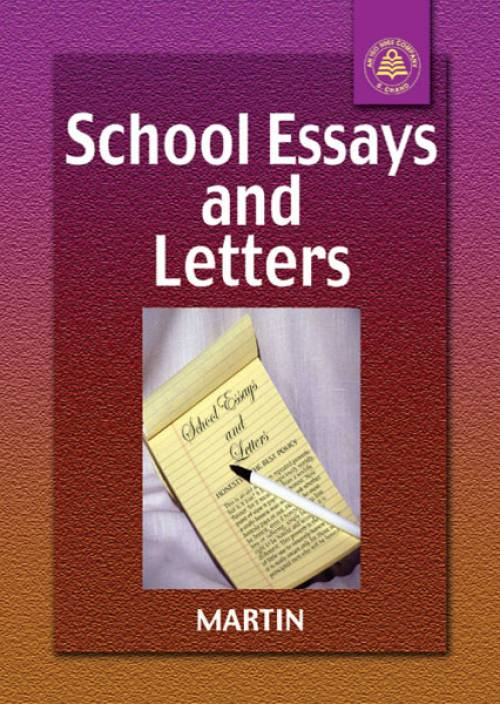 english extended essay books I am an ib student writing my extended essay in english for one thing my deadline is september 1st secondly, i only have one book that is scarlet letter&quot by nathaniel hawthorne.