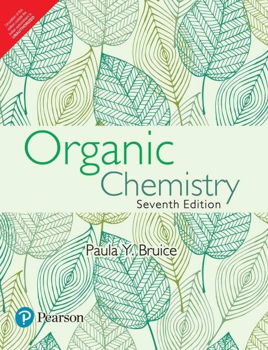 Organic chemistry 7th edition buy organic chemistry 7th edition by organic chemistry 7th edition fandeluxe Images