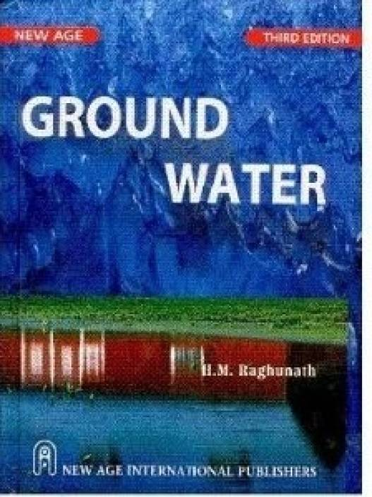 Ground Water 3rd Edition 3rd Edition: Buy Ground Water 3rd Edition