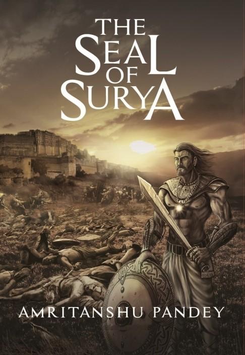 Aryavarta Chronicles Epub