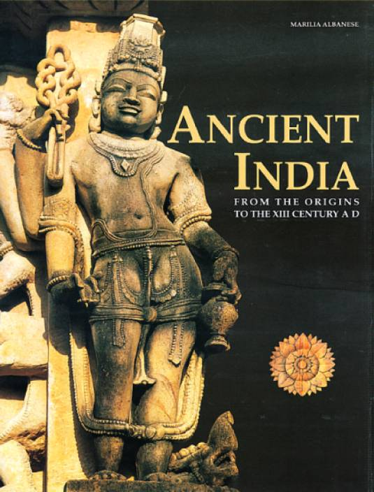the origin of guilds in ancient india history essay Cultural history of indian subcontinent there are legends about the origin of asoka's era were regarded as great piece of work in the indian art history.