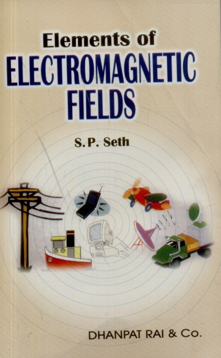 Electrical Engineering Material Sp Seth Pdf