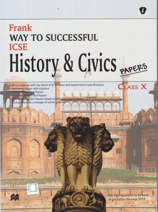 Buy history essays