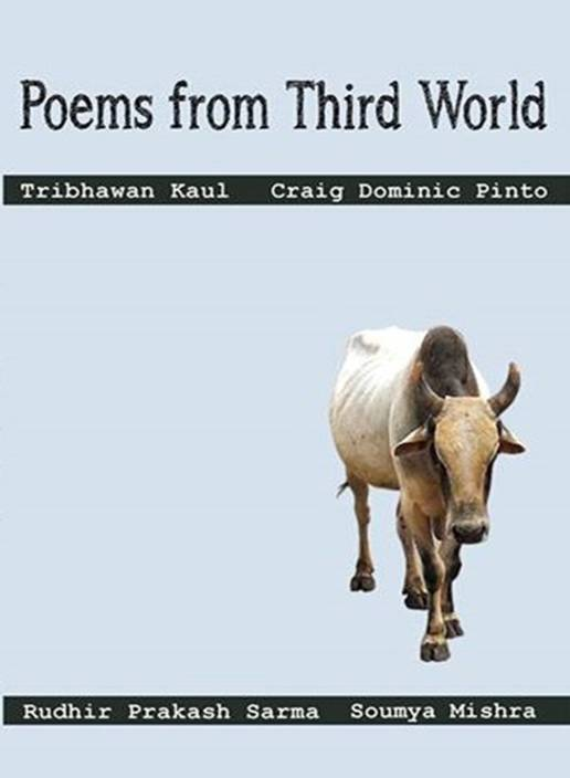 Poems from Third World