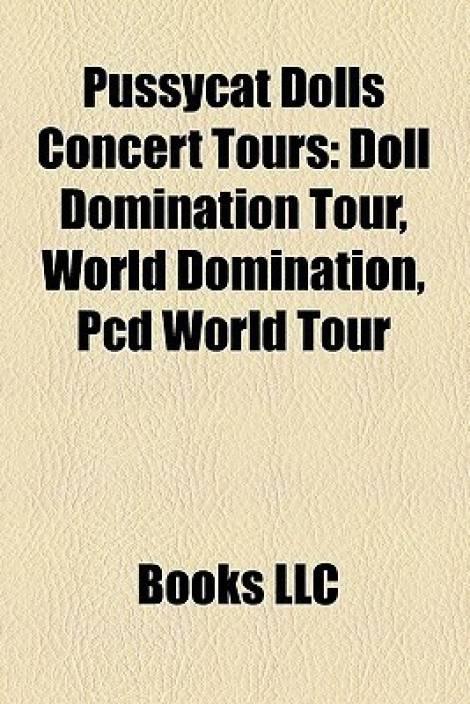 pussycat-dolls-world-domination-tour-lelo-sex-videos