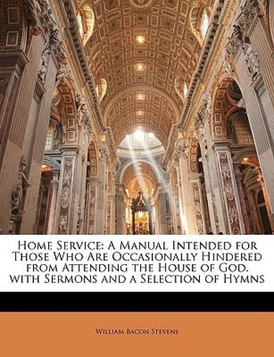 new testament survey o i a gospels and