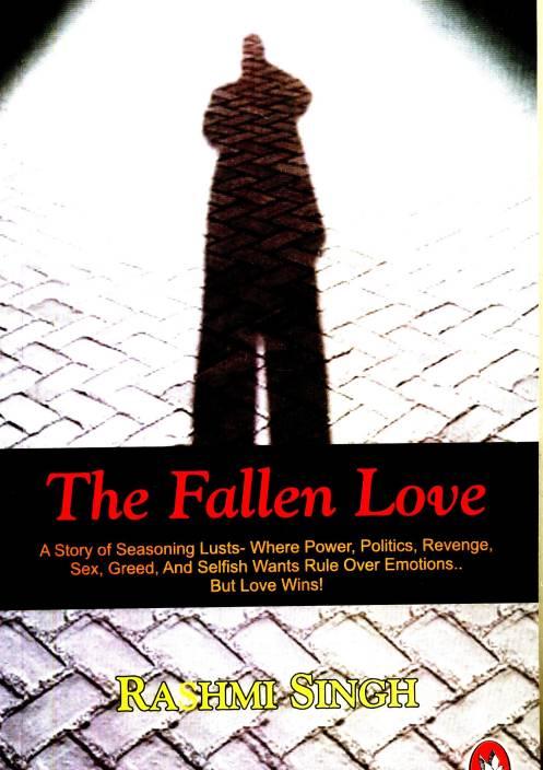 The Fallen Love