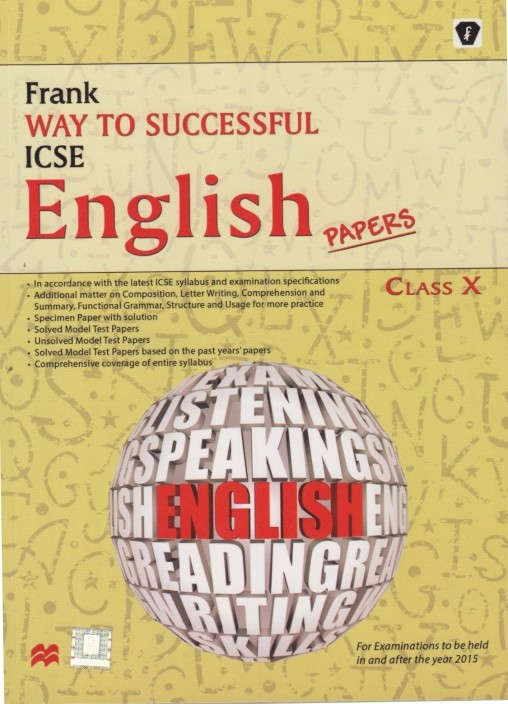 Buy essays for class 6 in english