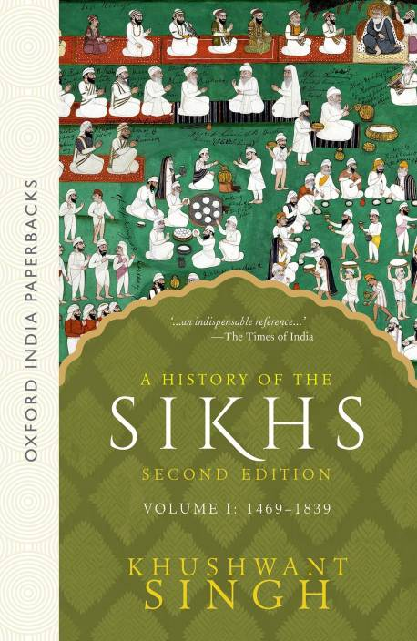 history and experience of the sikh The media contributes to and fuels the bias against the sikh articles of faith bias is unconscious, charged by emotion, and reinforced by the environment the sikh american community and experience remain an understudied population the report details these findings and the impact they have on the lives of sikh americans.