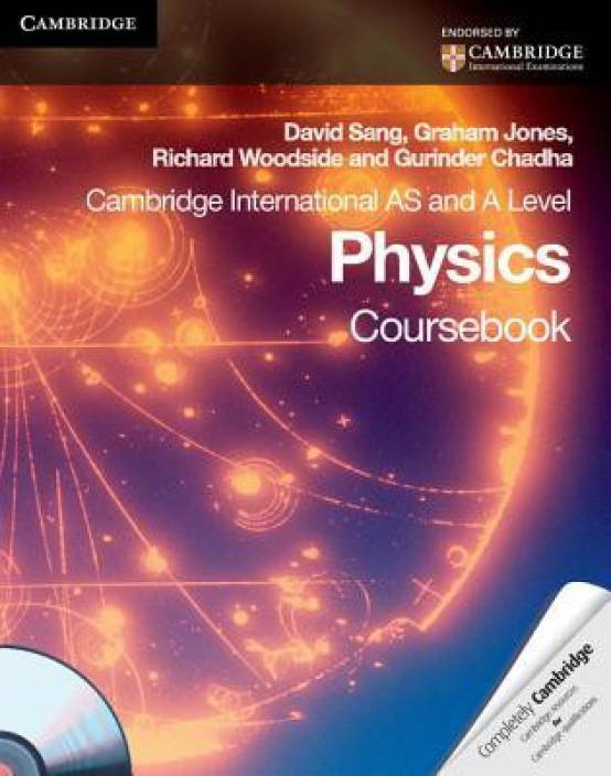 cambridge international a as level Mathematics for cambridge international as & a level: oxford mechanics 2 for cambridge international as & a level (mathematics for cambridge intl) and a great selection of similar used, new and collectible books available now at abebookscom.