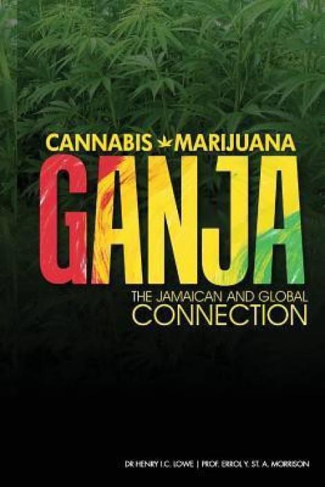 Cannabis, Marijuana, Ganja: Buy Cannabis, Marijuana, Ganja by Lowe