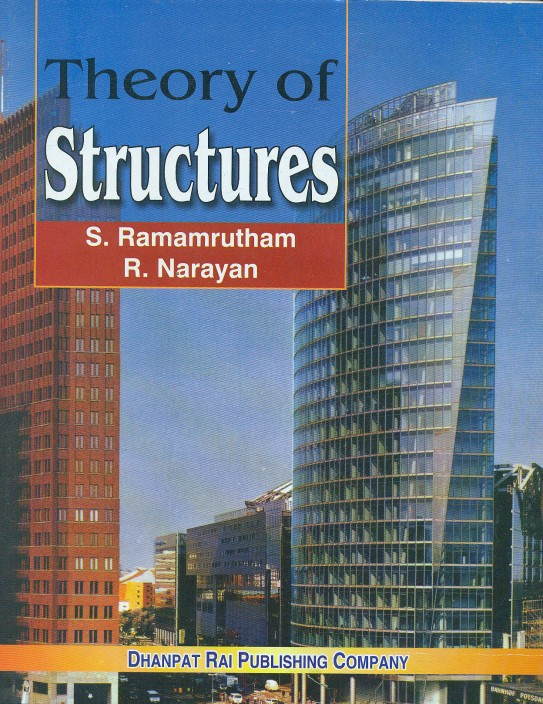 Files s+pdf structures ramamrutham concrete reinforced