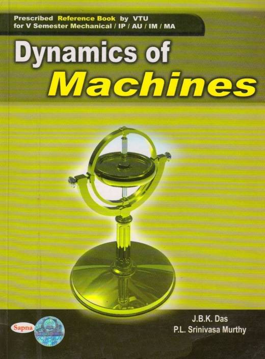 dynamics of machinery essay The mathematics of dna structure, mechanics, and dynamics david swigon∗ abstract a brief review is given of the main concepts, ideas, and results in the.