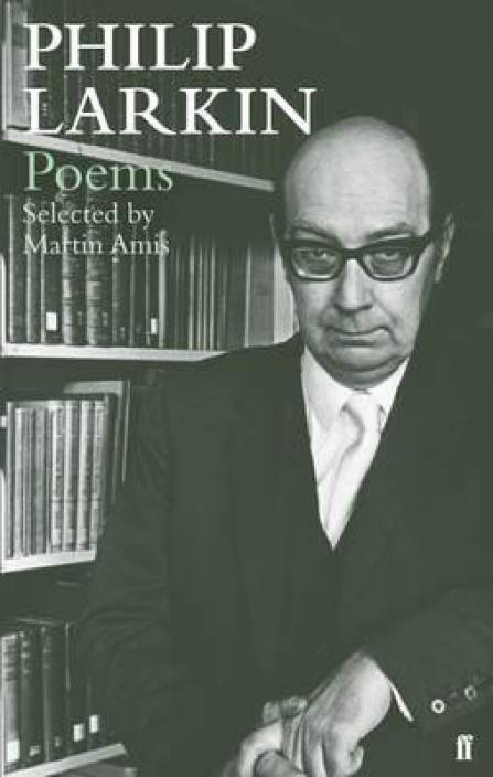 can philip larkin s poetry used address marginal neglected Free sir philip sidney papers english, long neglected by the humanists' preoccupation philip larkin's poem church going - philip larkin's poem.