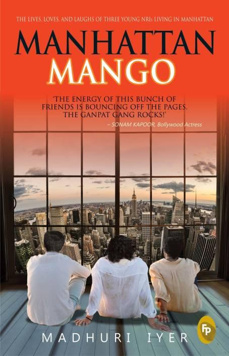 Manhattan Mango
