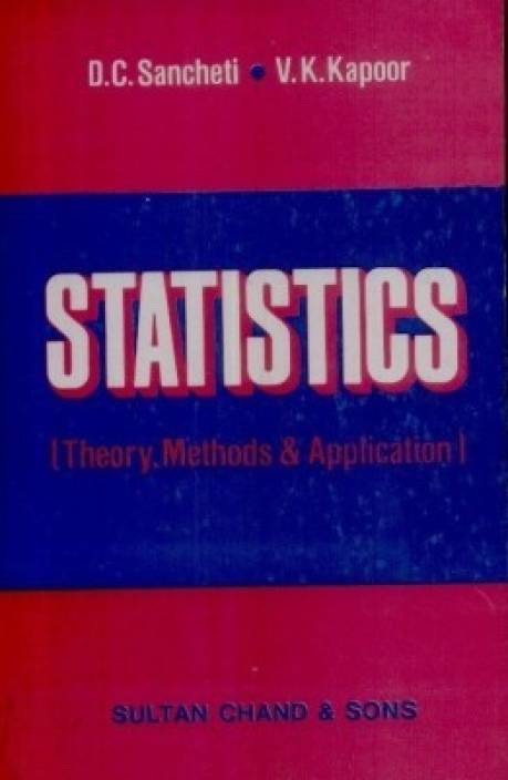 Statistics: Theory, Methods & Application 7th Edition: Buy