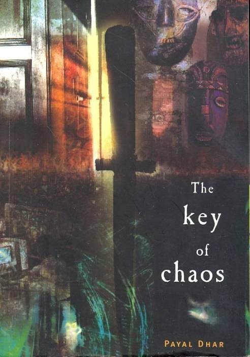 KEY OF CHAOS; THE